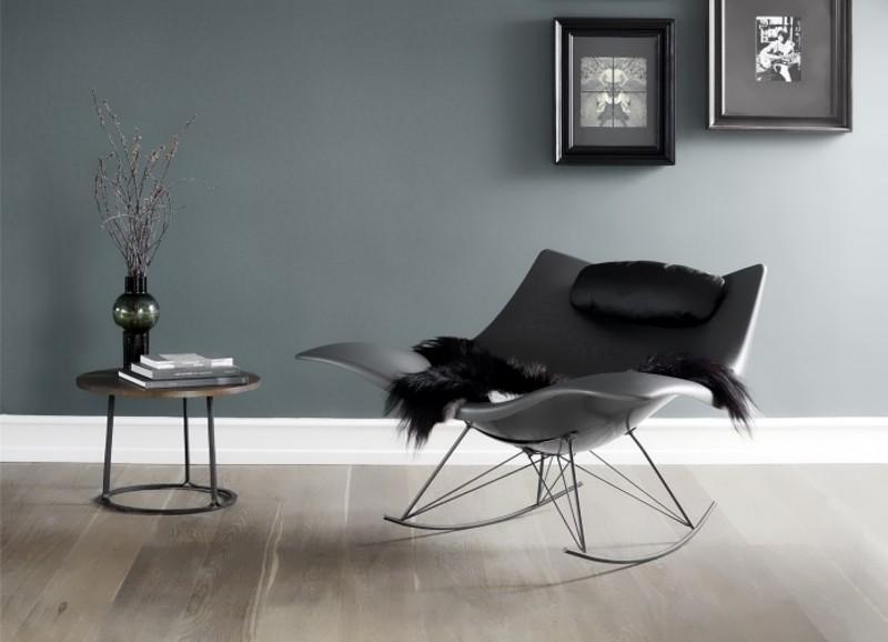 unsere klassiker der schaukelstuhl alles was du brauchst um dein haus in ein zuhause zu. Black Bedroom Furniture Sets. Home Design Ideas