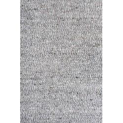 MOMO Rugs Wool Fine 228 - 200 x 300 cm