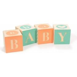 Blokken | Baby