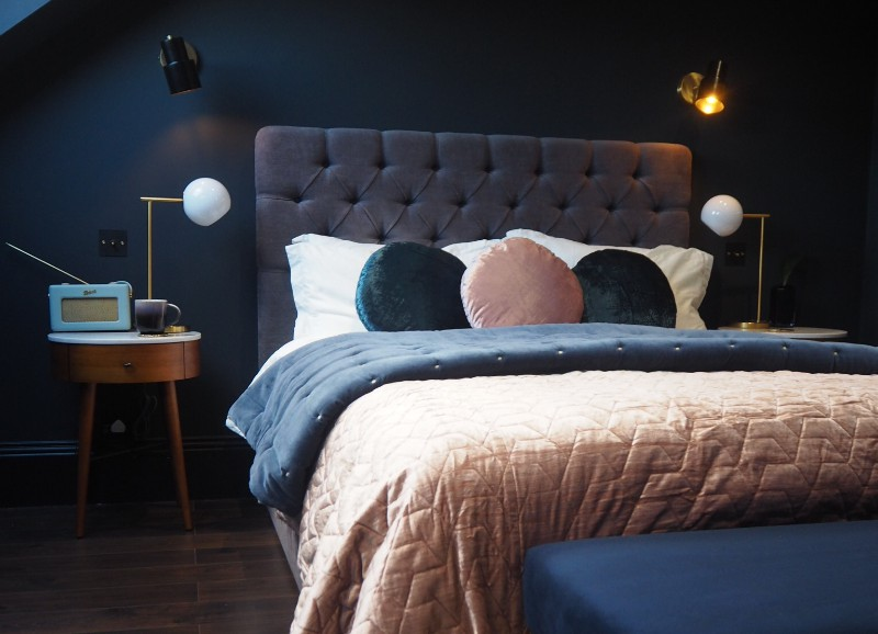 Met deze 4 tips creëer je het luxe hotelgevoel in je eigen slaapkamer