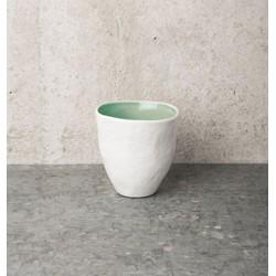 Mug Urban Nomad - Celadon