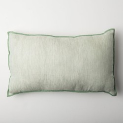 Cushion Espichel - Jadeith