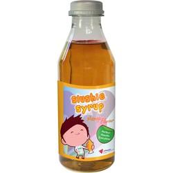 Slush Puppy Siroop Mango