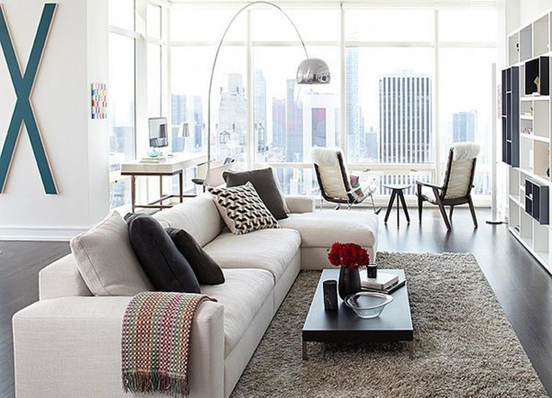 Populaire interieurstijlen uitgelegd alles om van je huis je