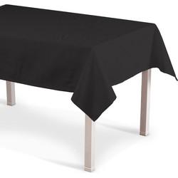 Rechthoekig tafelkleed Shadow grey