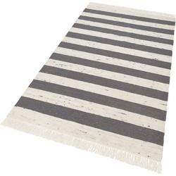 Teppich, GMK Home & Living, »Damir«, Höhe 6 mm, handgewebt