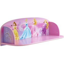 Boekenplank Princess: 60x20x21 cm