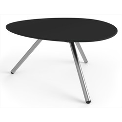 Lonc - Low a-Lowha Table - Black