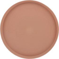 HKliving dienblad blush bold & basic keramiek 29x29x2cm