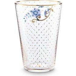 Royal longdrinkglas (Ø8,6 cm)