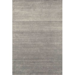 Katherine Carnaby Vloerkleed Darcy Smoke - 240 x 340 cm