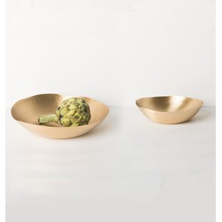 Bowl Of Nature - Set of 2