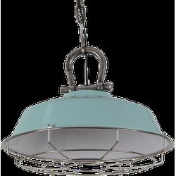 Hanglamp Milan 64 cm Vintage Green