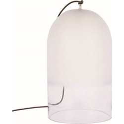 Eno Studio Dewy Tischlampe Large