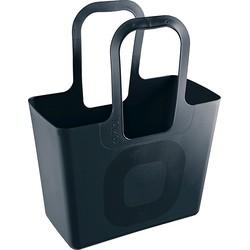 Koziol Tas XL - Zwart