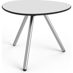 Lonc - Little Low a-Lowha Table - Grey