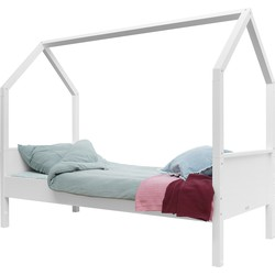 BED 90X200 HOME COMBIFLEX WIT