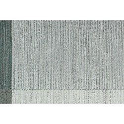 Garden Impressions Buitenkleed Corona groen 120x170 cm