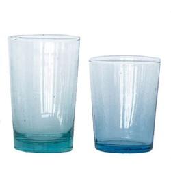 waterglass - (M) medium