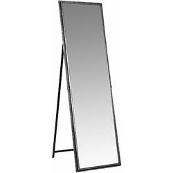 Nordal Spiegel Staand - 169 cm
