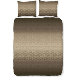 Satin d'Or dekbedovertrek Sirocco-270x200/220