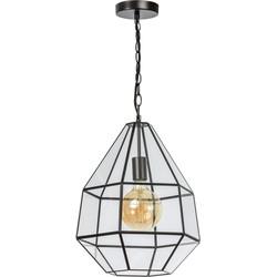ETH hanglamp Fame 05-HL4493