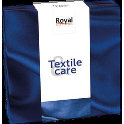 Premium textiel verzorging box