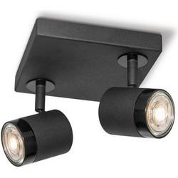 LED opbouwspot Manu