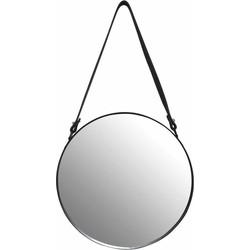 Spiegel Bas - Rond - 30 cm