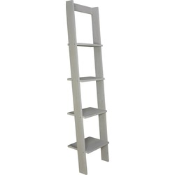 Bopita - Wandrek Ladder - Basic Wood - Natural Wash