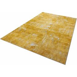 Teppich, Mint Rugs, »Golden Gate«, Höhe 10 mm, gewebt
