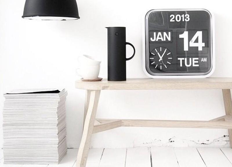 Hoe laat is het alles om van je huis je thuis te maken