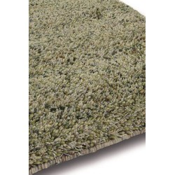 Brinker Feel Good Carpets Salsa 106 - 240 x 340 cm