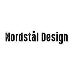 Nordstål Design