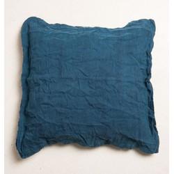 Cushion Stargazer Blue