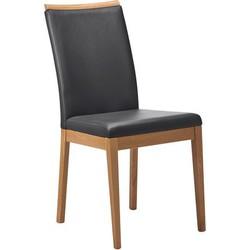 SCHÖSSWENDER Stuhl »Nora«