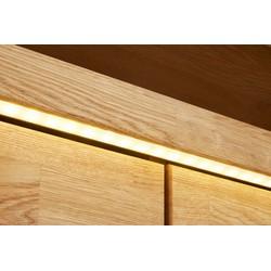 LED-Beleuchtungsset