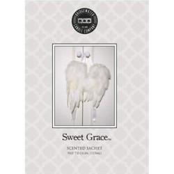 Bridgewater Geursachet Sweet Grace