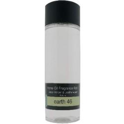 Janzen Home Fragrance Navulling Earth 46