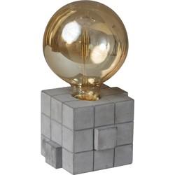 ETH Tafellamp Rubix