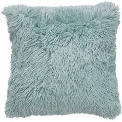 Kussenhoes Fluffy 45x45 cm