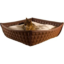 Pet-Interiors Bowl Leer Kattenmand Room