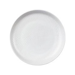 Design Project by John Lewis No.098 Coupe 17cm Plate