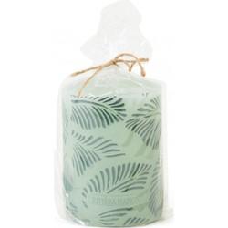 Rivièra Maison Palm Leaves Candle 7 x 10
