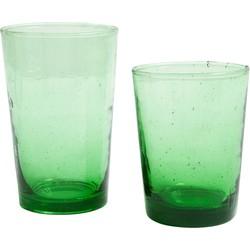 Waterglas M-L - (M) medium