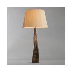 David Hunt Osiris Table Lamp