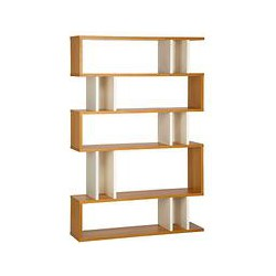 Content by Terence Conran Counterbalance Tall Shelving