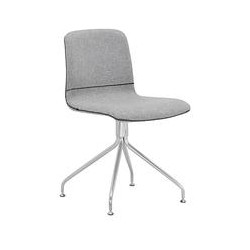 John Lewis Genoa Office and Dining Chair