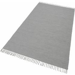 12x die sch nsten teppiche unter 100 alles was du brauchst um dein haus in ein zuhause zu. Black Bedroom Furniture Sets. Home Design Ideas