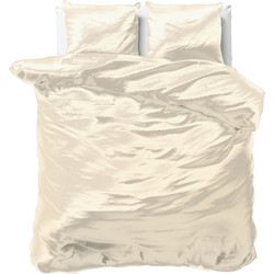 Sleeptime Beauty Skin Care Dekbedovertrek Cream-240x200/220